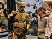 TALOS: nuova tuta delle forze speciali americane
