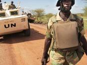 Conflitti Africa: punto Mali, Sudan Nigeria