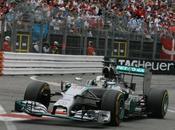 Wolff punto della situazione sulla rivalità suoi piloti
