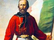 """""""Siamo Corso Garibaldi. Peccato, potrebbe chiamare…"""""""