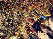 festa Dani Martín Madrid [via Total Free Magazine]