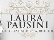 Laura Pausini: Greatest Hits 20th World Tour