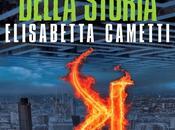 """guardiani della storia"""" thriller mozzafiato targato Giunti editore Segnalazione"""