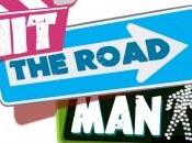 "Canale ""Hit Road Man"" nuovo magazine Pascal Vicedomini"