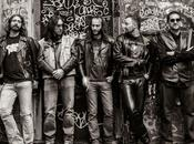 "DIRTY ROCKERS Nuovo video ""Gone"""