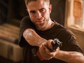 Cannes 2014: ROVER (recensione). buona sorpresa Robert Pattinson