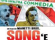 Song napule