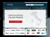 Digital Magics investe sulla startup innovativa Premium Store