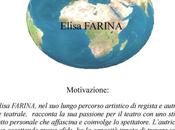 Premio Internazionale Artetremila 2014 Elisa Farina