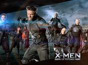 X-Men: Giorni futuro passato recensione film