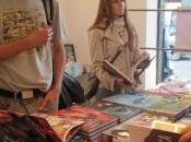 prima Boutique fumetti: intervista Michele Foschini