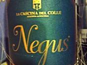 "Montepulciano D'Abruzzo 2007 ""Negus"" Cascina Colle"
