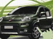 Fiat Autonomy: eventi concorsi aiutare altri