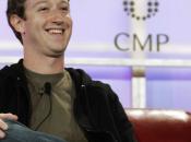 Usa, Zuckerberg dona milioni dollari alle scuole Francisco