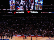 Angeles Clippers: l'ex Microsoft, Steve Ballmer, compra club Sterling