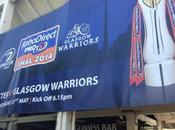 Pro12 Final: Leinster sceglie Gopperth. Warriors, spazio gruppo degli 'invincibili'. Fuori Hogg Weir