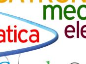 Google glass MECCATRONICA, interessante convegno Nordest Vicenza, giugno 2014