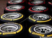 Pirelli risponde alle critiche sulle gomme