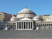 Cambiamo nome Piazza Plebiscito: firma petizione!
