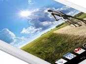 Acer Iconia Intel prezzo molto allettante