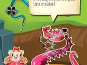 Candy Crush fatto incassi tutti giochi Nintendo primo quarto 2014 Notizia iPhone