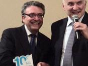 Renato Farina (Eutelsat) invita all'11^Forum Europeo Lucca #forumeuropeo