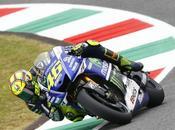 MotoGP Italia 2014 Qualifiche (diretta Sport Cielo #SkyMotori