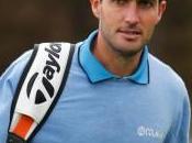 Golf: Molinari…eccone altro, Edoardo