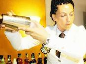 Cinzia Ferro, barlady d'Italia!