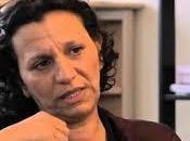 leader antirazzista francece contro l'educazione Lgbt
