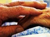 Svizzera, arriva suicidio assistito anziani?