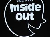 nuovi film Disney, Pixar Marvel