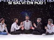 salvi puo' presentazione nuovo album degli operai della fiat 1100