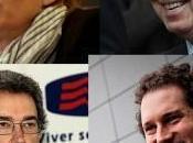 Bilderberg 2014. Partecipanti agenda dell'incontro Copenhagen
