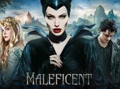 Maleficent: bellissimo film (con retrogusto insoddisfazione)