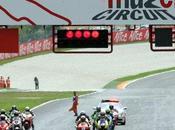 Motogp mugello 2014: vincitore marquez lorenzo, rossi terzo