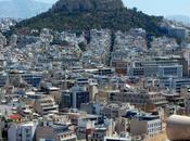 Viaggio Grecia: Atene Nauplia