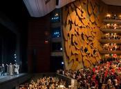 Successo Tokio l'Opera italiana