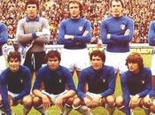 Roberto Banchini Cronaca familiare Mundial '78: pane, sudore Italia-Francia dalla provincia toscana