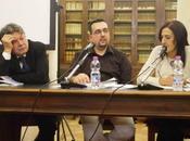 """Lorenzo Spurio intervista """"poeta silenzio"""", marchigiano Renato Pigliacampo"""