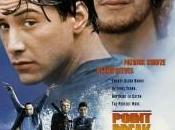 Point Break, punto rottura esistenziale