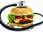 Colesterolo alto: rischi salute, dieta rimedi efficaci