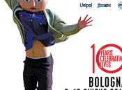 Bologna: Biografilm Festival Edizione