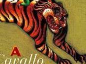cavallo della tigre²