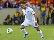 Guida Brasile 2014, gruppo l'Honduras