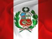 rinascita sudamericana: caso peru'