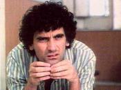 Massimo Troisi cinema gratis sera…