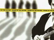 Marcello Chiaraluce-Crime Rhyme
