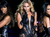 Michelle Williams riunisce Destiny's Child lanciare nuovo singolo
