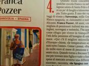 vantaggi della Costa Blanca pensionati italiani